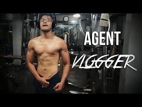 day-in-the-life-|-call-center-agent/vlogger