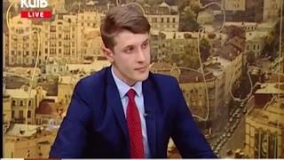 видео Адвокат зупинив діяльність: чи сплачувати ЄСВ