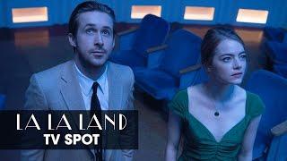 """La La Land (2016 Movie) Official TV Spot – """"Unforgettable"""""""