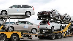 Sacramento, California Auto Shipping Company | Car Transport