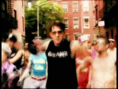 Gay Pimp - Lookin' Cute/Feelin' Cute by Jonny McGovern