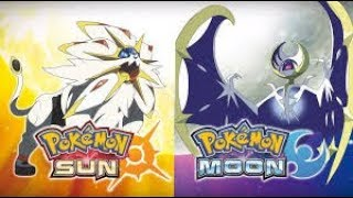 How to download pokemon sun and moon in android easily