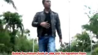 Download lagu Simalungun Jhon irwanto Sipayung Parsirangan