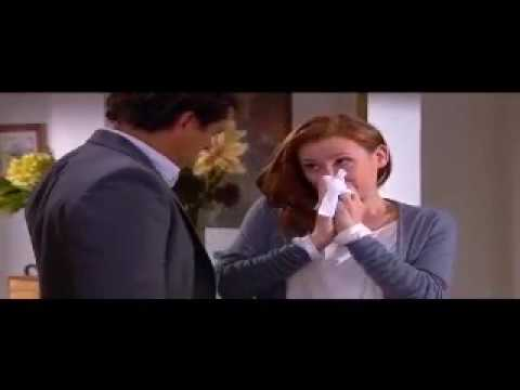 Colds In South American Soaps #7