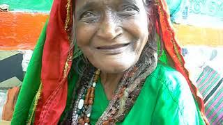 Hazrata Masthanima (Ammaji) - A woman Sufi