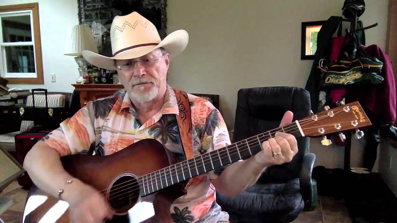 1537 the last cowboy song highwaymen cover with guitar chords and lyrics youtube. Black Bedroom Furniture Sets. Home Design Ideas