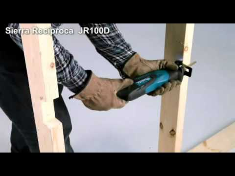 Makita 18v Lithium Ion Battery Review from YouTube · Duration:  12 minutes 2 seconds