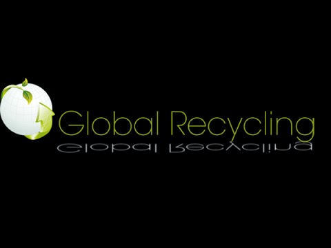 Global Recycling - jbarterproject com