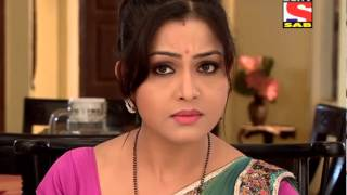 Chidiya Ghar - Episode 574 - 5th February 2014
