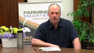 Farming Smarter TV: Farm Tech - Farming Smarter