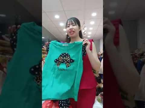 🔴[Live]Lh: 0933586435 (zalo/viber) Sendo.VnXả hàng quần áo trẻ em mùa Đông Xả Cả Kho Giá Cực Sốc