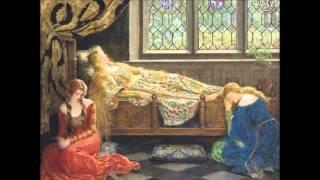 """Monteverdi """"Oblivion soave"""""""