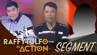 SEGMENT 1 JANUARY 23, 2019 EPISODE | WANTED SA RADYO