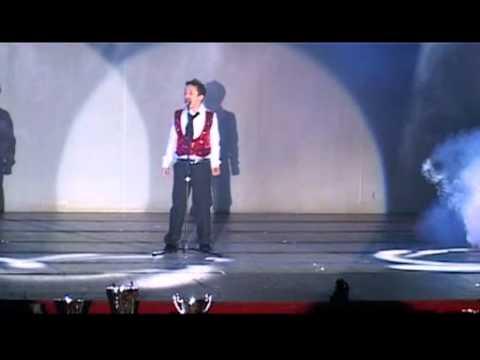 Best of Batang idol 2013 season 1 rome italy  part 2