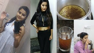 How to Lose Weight Super Fast | Drink this Twice a Day | वजन कम करें