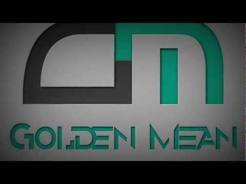 Wynter Gordon Levitate (Golden Mean Remix)