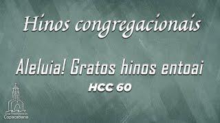 HCC 60