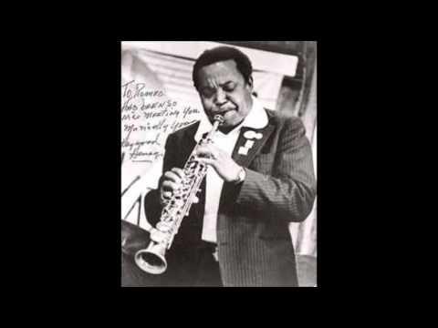"born Jan.10, 1913 Haywood Henry ""Buck The Hoodle"""