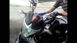 Bikers Gt Locos Por Las Motos Viyoutubecom