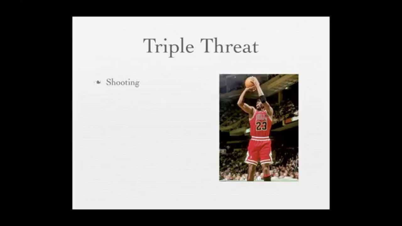 ppt project basketball