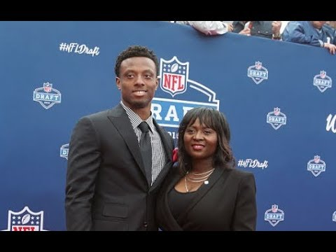 ELI APPLE'S MOTHER HAS BEEN ACCUSED OF CHEATING ON HER ...
