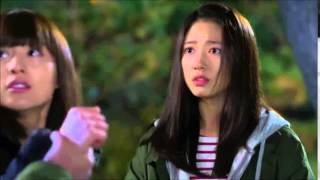 Video The Heirs - Kiss Me download MP3, 3GP, MP4, WEBM, AVI, FLV Juni 2018