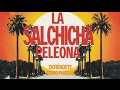 La salchicha peleona (Trailer)