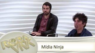 Baixar Mídia Ninja - 05/08/2013