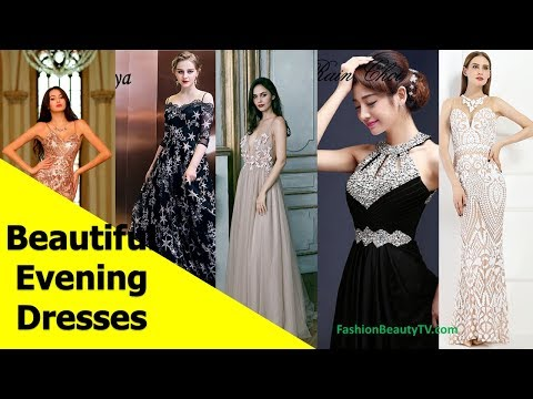50-beautiful-evening-dresses-with-sleeves,-long-evening-dresses-for-women-s9