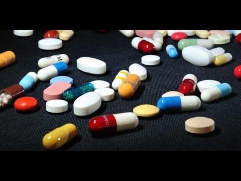 Coronavirus: peut-on se faire livrer des médicaments commandés sur internet ?