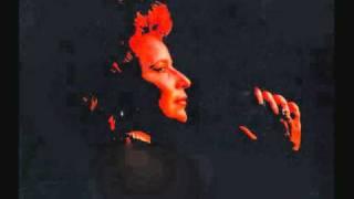 Aprile Millo. Adriana Lecouvreur. F. Cilea.