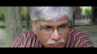 Respect your Parents - Very Emotional | heart touching video | Must Watch