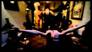 MATER SUSPIRIA VISION - Paradise of New H (INVERTED TRIANGLE II LP - 2011, Phantasma Disques)