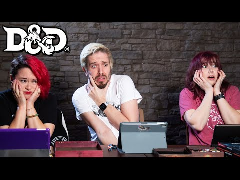 High Rollers: Aerois #61 | Hot Under The Collar
