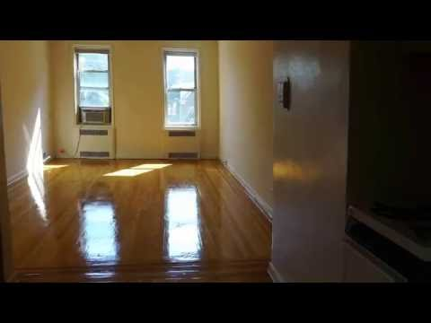 1 bedroom apartment for rent in Forest hills, Queens NYC