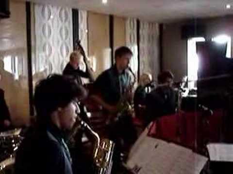 Vellinge Musikskola 080528 A