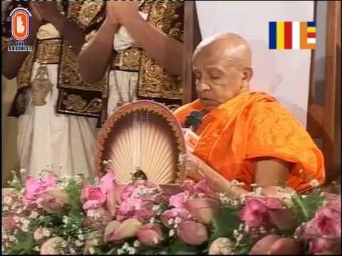 The Buddhist TV - Studio Opening