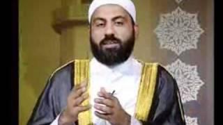 الحوار المباشر Oct-04/2009 الإعجاز القرآني