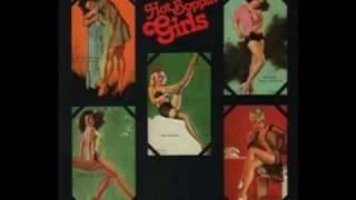 Barbara Pittman - I Need A Man