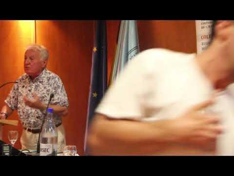 Kogaion. Cercetari multidisciplinare la sanctuarele dacice din muntii Orastiei - Lansare de carte