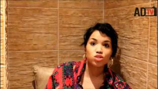 Belle Amie at Anesis Beauty Spa London Thumbnail