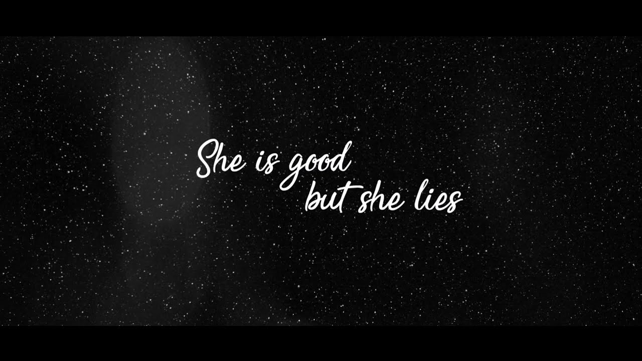 SHE USED TO BE MINE - SARA BAREILLES   Jenelle Ann Palmero Cover