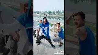 desi ladkon ke dance ke age sab kuch bekar #desiladke , #desifunnyvideos