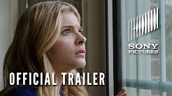 Watch The 5th Wave (2016) | Full Movie live Stream English Subtitle