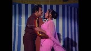 Anandha Veenai HD Song | Mela Thalangal