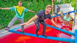 Tik Tok US UK - Funny Videos Duet Tik Tok Challenges PART 5