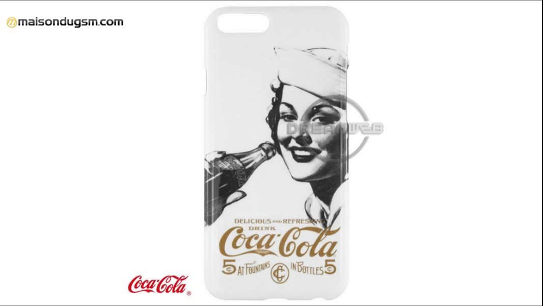coque iphone 6 up