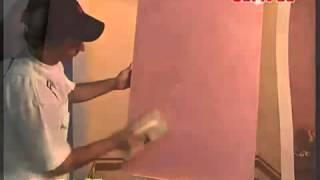 Купить декоративную штукатурку Clavel Florentia венецианская краска купить краски для покрытия стен(, 2015-05-15T15:42:01.000Z)