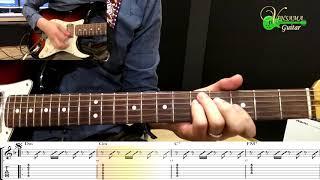 [내 생에 봄날은] 캔 - 기타(연주, 악보, 기타 커버, Guitar Cover, 음악 듣기) : 빈사마 기타 나라