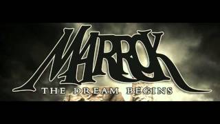 Marrok - The Beginning of the End